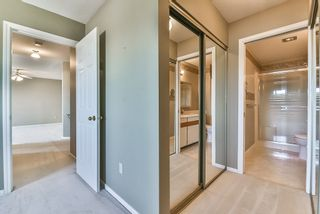 """Photo 21: 307 33030 GEORGE FERGUSON Way in Abbotsford: Central Abbotsford Condo for sale in """"The Carlisle"""" : MLS®# R2569469"""