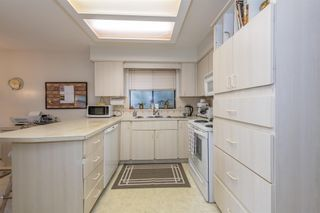 Photo 10: 3861 BLENHEIM Street in Vancouver: Dunbar House for sale (Vancouver West)  : MLS®# R2509255