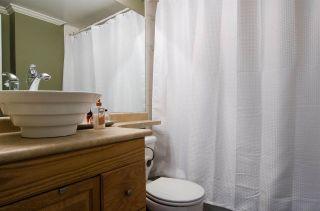 """Photo 6: 103 7591 MOFFATT Road in Richmond: Brighouse South Condo for sale in """"Brigantine Square"""" : MLS®# R2151738"""
