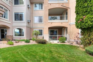 Photo 21: 114 3880 Brown Road in West Kelowna: Westbank Centre House for sale (Central Okanagan)  : MLS®# 10230702