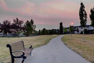 Photo 28: 34 CHAPALINA Green SE in Calgary: Chaparral House for sale : MLS®# C4141193