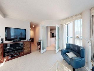 """Photo 30: 1903 1415 W GEORGIA Street in Vancouver: Coal Harbour Condo for sale in """"PALAIS GEORGIA"""" (Vancouver West)  : MLS®# R2589840"""