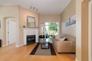 """Photo 2: 218 5500 ANDREWS Road in Richmond: Steveston South Condo for sale in """"SOUTHWATER"""" : MLS®# R2292523"""