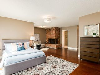 Photo 21: 2002 PUMP HILL Way SW in Calgary: Pump Hill Detached for sale : MLS®# C4204077