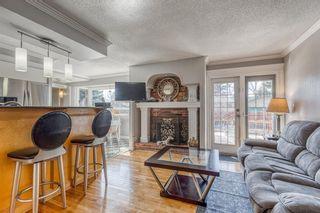 Photo 13: 164 Parkridge Place SE in Calgary: Parkland Detached for sale : MLS®# A1085419