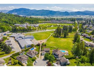 Photo 35: 7808 TAVERNIER Terrace in Mission: Mission BC House for sale : MLS®# R2580500