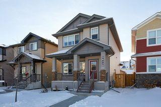 Photo 1: 9823 106 Avenue: Morinville House for sale : MLS®# E4229296