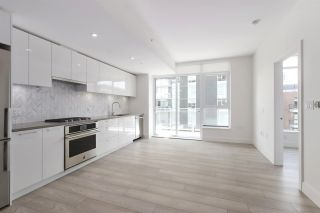 """Photo 5: 508 3581 E KENT AVENUE  NORTH in Vancouver: South Marine Condo for sale in """"RIVER DISTRICT - AVALON PARK 2"""" (Vancouver East)  : MLS®# R2460332"""
