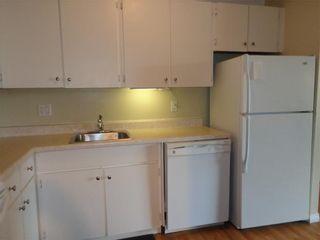 Photo 8: 302 476 Kenaston Boulevard in Winnipeg: River Heights Condominium for sale (1D)  : MLS®# 202101060