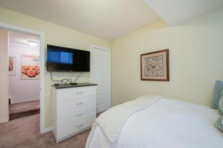 Photo 29: 2 3711 15A Street SW in Calgary: Altadore Row/Townhouse for sale : MLS®# A1138053