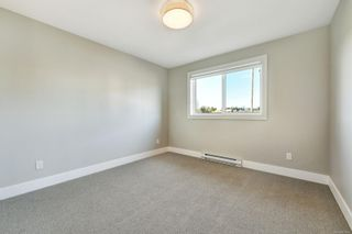Photo 13: 7884 Lochside Dr in : CS Turgoose Row/Townhouse for sale (Central Saanich)  : MLS®# 870947