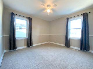 Photo 9: 4716 51 Avenue: Wetaskiwin House for sale : MLS®# E4238032