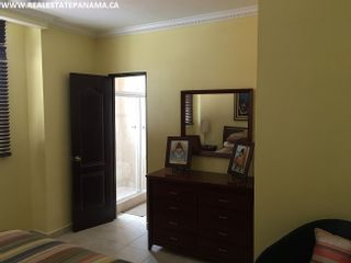 Photo 40: 316 M2 Penthouse in Panama City only $489,000