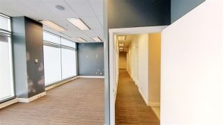 Photo 22: 100 177 VICTORIA Street in Prince George: Downtown PG Office for lease (PG City Central (Zone 72))  : MLS®# C8038352