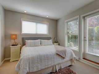 Photo 15: 106 10421 Resthaven Dr in : Si Sidney North-East Condo for sale (Sidney)  : MLS®# 873530