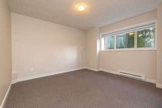 Photo 37: 2172 BERKSHIRE Crescent in Coquitlam: Westwood Plateau House for sale : MLS®# R2553357