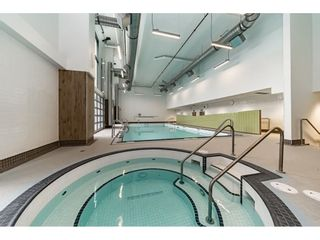 """Photo 16: 908 8538 RIVER DISTRICT Crossing in Vancouver: Champlain Heights Condo for sale in """"ONE TOWN CENTRE"""" (Vancouver East)  : MLS®# R2280873"""