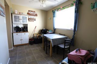 Photo 15: 2561 Ross Crescent in North Battleford: Fairview Heights Residential for sale : MLS®# SK850641