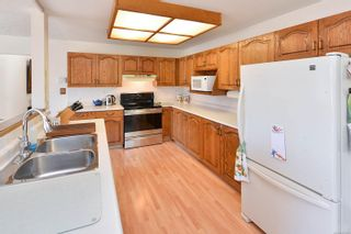 Photo 5: 3301 Argyle Pl in : SE Camosun House for sale (Saanich East)  : MLS®# 873581