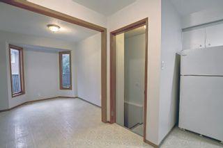 Photo 9: 15223 61 Street in Edmonton: Zone 02 House for sale : MLS®# E4264134