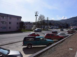 Photo 8: 16 1900 TRANQUILLE ROAD in : Brocklehurst Apartment Unit for sale (Kamloops)  : MLS®# 127823