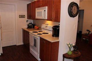 Photo 13: 15 Whiteside Street in Kawartha Lakes: Little Britain House (Bungalow) for sale : MLS®# X3104009