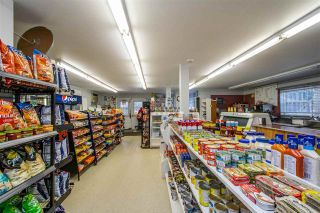 Photo 3: 1634 Avondale Road in Mantua: 403-Hants County Commercial  (Annapolis Valley)  : MLS®# 202004670