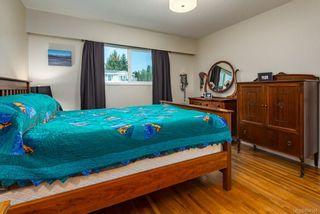 Photo 23: 2045 Beaufort Ave in : CV Comox (Town of) House for sale (Comox Valley)  : MLS®# 884580