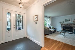 Photo 5: 146 High Street in Bedford: 20-Bedford Residential for sale (Halifax-Dartmouth)  : MLS®# 202125878