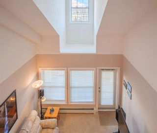 Photo 19: 1409 151 Country Village Road NE in Calgary: Country Hills Village Apartment for sale : MLS®# A1078833