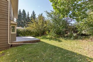Photo 44: 208 PUMP HILL Gardens SW in Calgary: Pump Hill Detached for sale : MLS®# A1101029