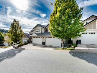 """Photo 35: 24 36260 MCKEE Road in Abbotsford: Abbotsford East Townhouse for sale in """"King's Gate"""" : MLS®# R2501750"""