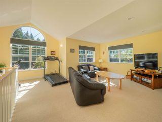 Photo 28: 3388 KRAUS Road: Roberts Creek House for sale (Sunshine Coast)  : MLS®# R2501149