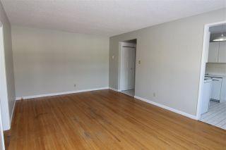 Photo 12: 7 6815 112 Street in Edmonton: Zone 15 Condo for sale : MLS®# E4230722