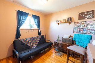 Photo 12: 74 Hansford Road in Winnipeg: Windsor Park Residential for sale (2G)  : MLS®# 202106261