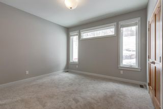 Photo 17: 256A Three Sisters Drive: Canmore Semi Detached for sale : MLS®# A1131520