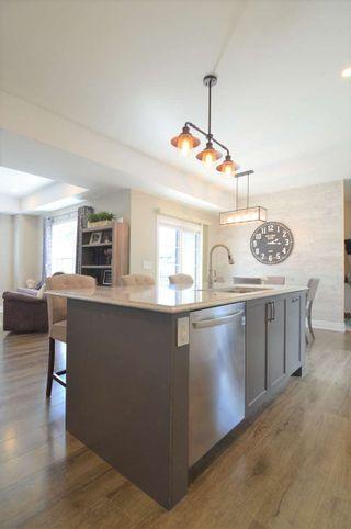 Photo 24: 709 Elmer Hutton Street: Cobourg House (2-Storey) for sale : MLS®# X5259248
