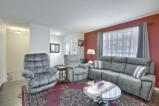 Photo 6: 22 33 Stonegate Drive NW: Airdrie Row/Townhouse for sale : MLS®# A1094677