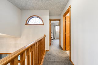 Photo 22: 30 KENILWORTH Crescent: St. Albert House for sale : MLS®# E4261077