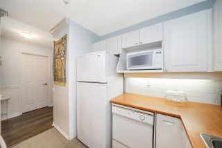 """Photo 7: 301 2231 WELCHER Avenue in Port Coquitlam: Central Pt Coquitlam Condo for sale in """"A PLACE ON THE PARK"""" : MLS®# R2274223"""
