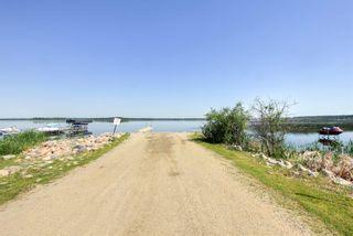 Photo 35: 1510 Marine Crescent: Rural Lac Ste. Anne County House for sale : MLS®# E4261441