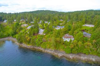 Photo 6: 1724 Shearwater Terr in North Saanich: NS Lands End Land for sale : MLS®# 835449