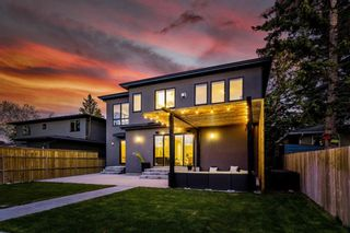 Photo 46: 2012 55 Avenue SW in Calgary: North Glenmore Park Detached for sale : MLS®# A1111162
