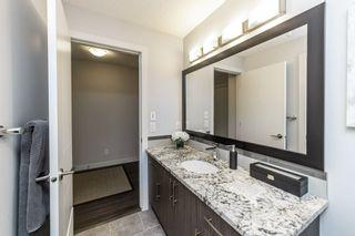 Photo 15: 119 10523 123 Street in Edmonton: Zone 07 Condo for sale : MLS®# E4241031