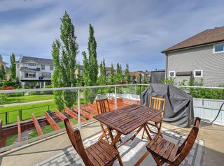 Photo 28: 43 ELGIN ESTATES SE in Calgary: McKenzie Towne Detached for sale : MLS®# C4267245
