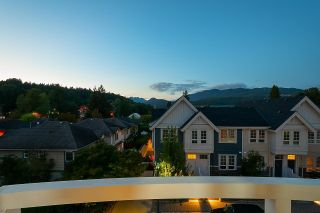 """Photo 25: 2127 SPRING Street in Port Moody: Port Moody Centre Townhouse for sale in """"EDGESTONE"""" : MLS®# R2614994"""