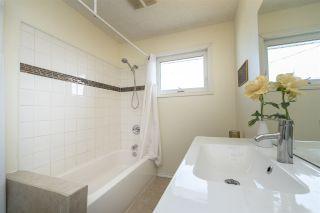 Photo 31: 12923 78 Street in Edmonton: Zone 02 House for sale : MLS®# E4236005