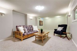 Photo 17: 37 Lofthouse Dr in Whitby: Rolling Acres Freehold for sale : MLS®# E4053705