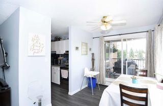 Photo 17: 201 4601 131 Avenue in Edmonton: Zone 35 Condo for sale : MLS®# E4253776