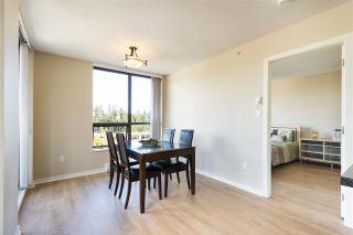 Photo 8: 907 2982 BURLINGTON Drive in Coquitlam: North Coquitlam Condo for sale : MLS®# R2188929